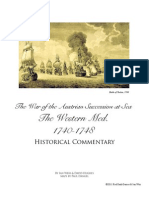 Mistral Commentary Copy