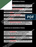 exigencias_espacos