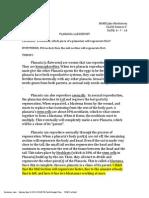 planaria lab report - updated
