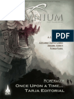 Sonmiumm