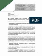 Estudios Previos Medicamentos 140522med