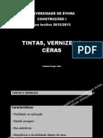 tintas_vernizes