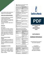 Plan Estudios Ep