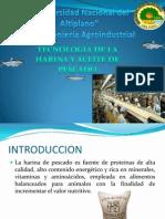 Expo Pesquereso