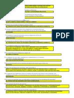 Copia de Examen Obligaciones.xls
