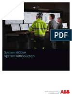 3BUS095072 L E en System 800xA System Introduction
