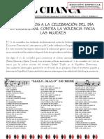 EL CHANCA 17