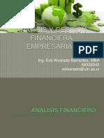 Semana 2, Analisis y Gestion Financiera (1)