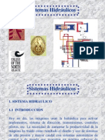 1sistemashidrulicos-120725223530-phpapp02