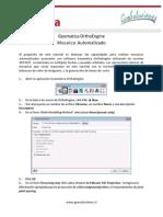 Geomatica_MosaicoAutomatizado