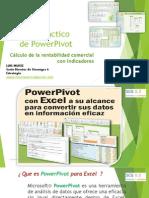 Caso Práctico PowerPivot_SisConGes&Est