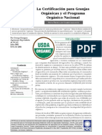 certificacion_organicas
