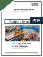 Copie (2) de Rapport
