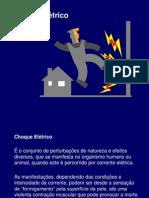 07 Choque Elétrico (2)