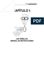 Manual Grama Huerto
