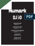DJiO_Quickstart_Guide_v1.5
