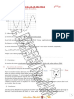 Cours+-+Sciences+physiques+courant+du+secteur+-+2ème+Sciences+(2011-2012)+Mr+TLILI+TOUHAMI