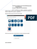 Instructivo Asesor.pdf