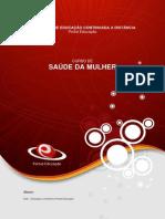 saude_da_mulher_01.pdf