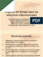 0organos_relaciones_internacionales
