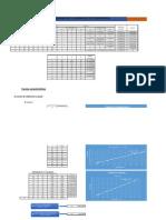 Medicion de Temperatura y Calibracion -Excel -Julca