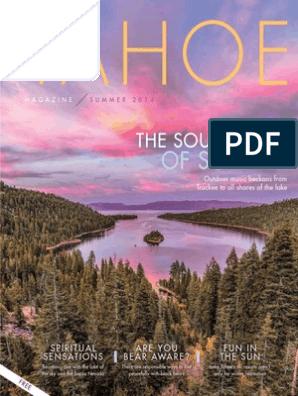 Tahoe Aspen 20/' Weather Proof Trailerable Pontoon Boat Cover