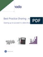 Excel Training Macro[1]