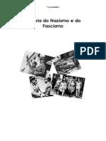 História Do Nazismo e Do Fascismo