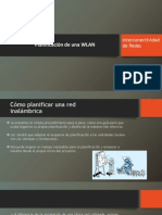 Expo - Planificación de una WLAN.pptx