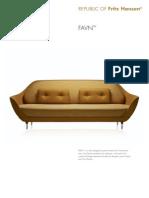 fritz-hansen-favn.pdf