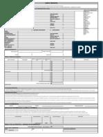 Modelo -Carta Proposta02