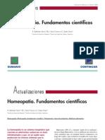 05 - homeopatia (2-9) - 09pag