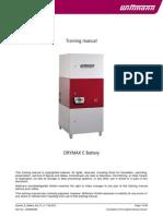 Drymax E Battery en V1 4