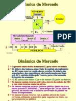 Anexos - Mercado Financeiro