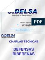 6 Defensa Ingenieria1