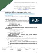 s4 Controlul Calit Prod Agroalim de Origine Vegetala Cepa 2014 Grila
