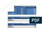 Produccion de agregados_EPC Inmaculada_22 05 2014.xlsx
