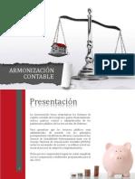 Armonización Contable 1.1.LISTO