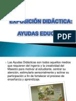 AYUDAS DIDÁCTICAS_SEMINARIO