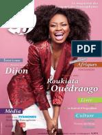 LCFF - Langue et culture françaises n° 18 (mai 2014)