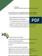 Apresentação Monitoramento de Midias Sociais.pptx