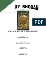 P-065 - Um Sopro de Eternidade - Clark Darlton.pdf