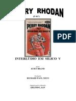 P-067 - Interludio em Silico V - Kurt Brand.pdf