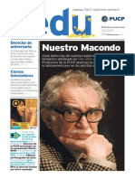 PuntoEdu-Ano-10-numero-307-2014.pdf