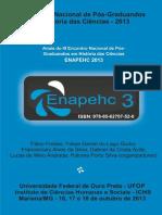 Anais Enapehc 3