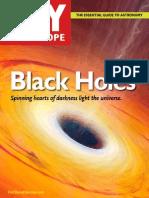 SKY eBook BlackHoles
