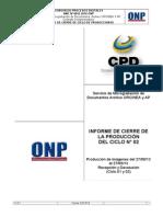 Informe de Cierre Ciclo de Produccion 02 CC v 0.1 GVS