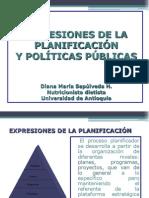 Conceptos Politicas Publicas