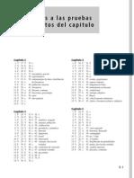 LEVIN Respuestas.pdf