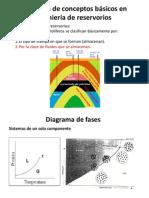 Diagrama de fases 2014.pdf